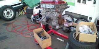 F1015645.jpg